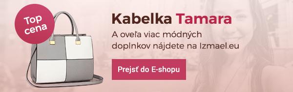 IZMAEL.eu