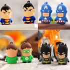 Batman-32GB-USB-4.jpg