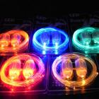 LED-snurky-do-topanok-1.jpg