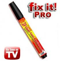 Fix it pro