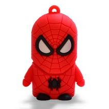 Spiderman 32GB USB