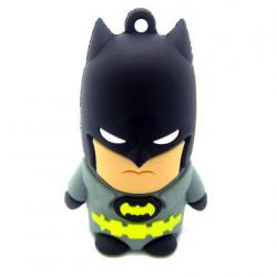 Batman 32GB USB