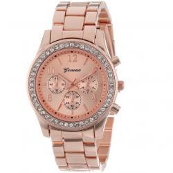 Izmael.eu - šperky náušnice náhrdelníky hodinky kabelky náramky prstene  bižutéria c64eb605244
