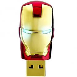 Ironman 32GB USB