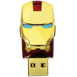Ironman 8GB USB