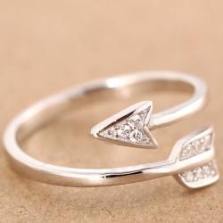 Prstene - Izmael.eu e9a558678a6
