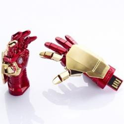 Ruka Ironman 32GB USB
